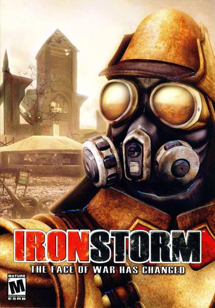 Iron-Storm.jpg